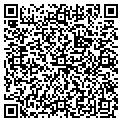 QR code with Sexton & Schnoll contacts