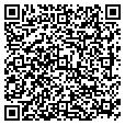 QR code with Wade Hodge & Assoc contacts