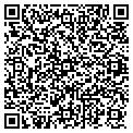QR code with Personal Mini Storage contacts