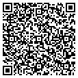 QR code with A1 Bail Bonds contacts