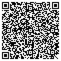 QR code with Audio Visual Connection contacts