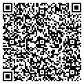 QR code with Galaxy Satellite contacts