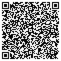 QR code with Manatee Lock and Key Inc contacts