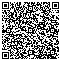 QR code with Traverso Auto Sales contacts