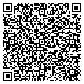 QR code with Windward Trading Company contacts