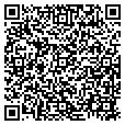 QR code with Choicepoint contacts