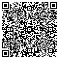 QR code with J B Fries & Assoc Inc contacts