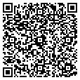 QR code with Backflow contacts