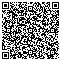 QR code with Ace Hearing Laboratory contacts