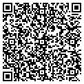 QR code with Uruguay Soccer Club contacts
