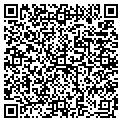 QR code with Friedman & Frost contacts