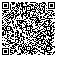 QR code with Transamerica Co contacts