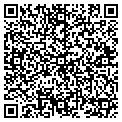 QR code with Bay Island Club Inc contacts