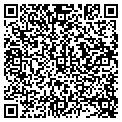 QR code with John Mahoney Drywall-Stucco contacts