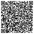 QR code with Hair Connoisseurs Inc contacts