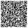 QR code with Hettema Saba & Walch contacts