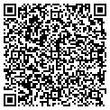 QR code with Mister Trophy & Engraving contacts