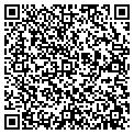 QR code with Ferrel Dental Group contacts