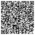 QR code with Magic Touch Nails contacts