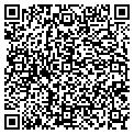 QR code with Executive Answering Service contacts