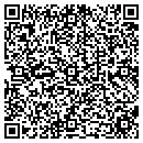 QR code with Donia Adams Roberts Law Office contacts