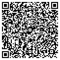 QR code with Santopadre & Sons Inc contacts