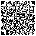 QR code with Pro Line Pro Pest Control contacts