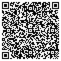 QR code with Randy Harris Tile Contractor contacts