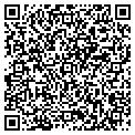 QR code with Historic Parker House contacts