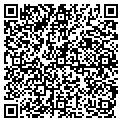 QR code with Computer Data Supplies contacts