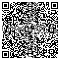 QR code with Mid-Ark Janitorial contacts