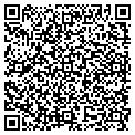 QR code with Elliots Pressure Cleaning contacts