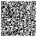 QR code with France Law Firm contacts