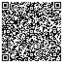 QR code with Nicolas Ramos Service & Repairs contacts