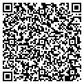 QR code with Destin Days LLC contacts