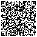 QR code with Quality Body Shop contacts