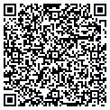 QR code with Lapsco Commercial Equipment contacts
