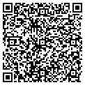 QR code with Faith Deliverance Christian contacts