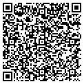 QR code with First Southern Title Company contacts