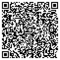 QR code with Susan Conley PHD contacts