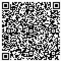 QR code with Goldenrod Rd Self Storage Inc contacts