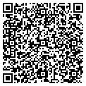 QR code with Greenacres City Pawn contacts