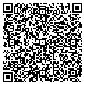 QR code with Bryant Holdings Inc contacts
