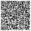 QR code with Amerigo Management Corporation contacts