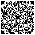 QR code with Aldis Distributing Corp contacts