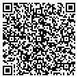 QR code with Wabasso Church Of God contacts