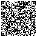 QR code with Clermont Equestrian Saddlery contacts