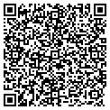 QR code with Kools Feeling Inc contacts