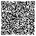 QR code with Barnes Industrial Plastic Pipe contacts