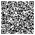 QR code with E Datapro LLC contacts